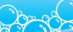 Sedille Grooming Logo