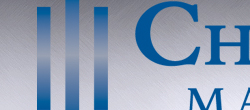 Charter Capital Logo