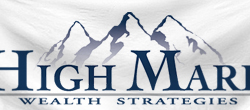 High Mark Logo